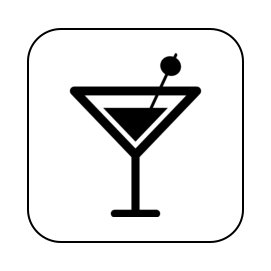 Bar / Cocktail